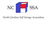 My NCSSA Logo 3