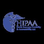 HIPAAbadge